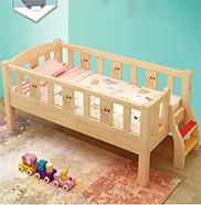 婴儿床床垫怎么买?