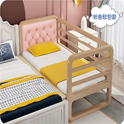 婴儿床有必要买吗?