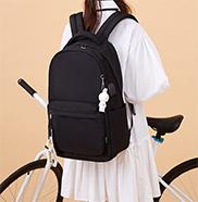 手提旅行包和拉杆旅行包哪个好?