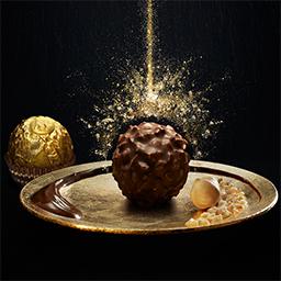 吃纯黑巧克力会长胖吗?