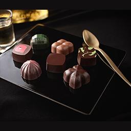 月经期可以吃巧克力吗?