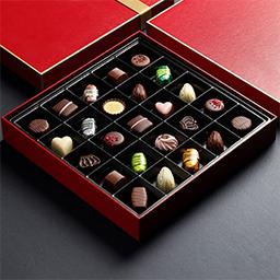 孕妇可以吃巧克力吗?