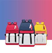 双肩旅行包可以带上飞机吗?
